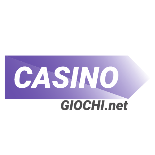 Casinogiochi.net